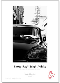photo_rag_bright_white_310g